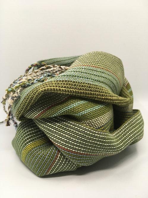 Cotone e lino - art. 2085.250