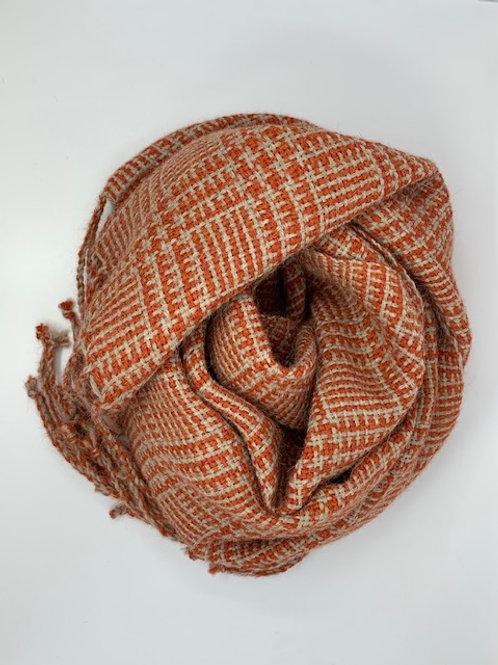 100% lana alpaca - art. 3496.502