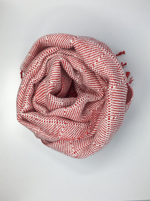 Lino e cotone - art. 2986.355
