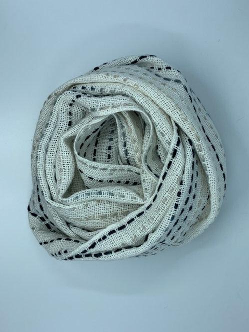 Lino e cotone - art. 4104.515