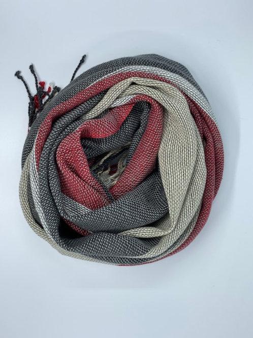 Lino e cotone - art. 4087.498