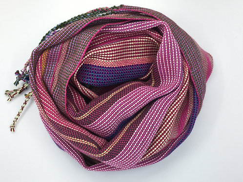 Lino e cotone - art. 2519.277