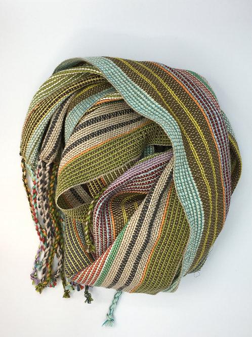 Lana, cotone, lino e seta - art. 2224.323