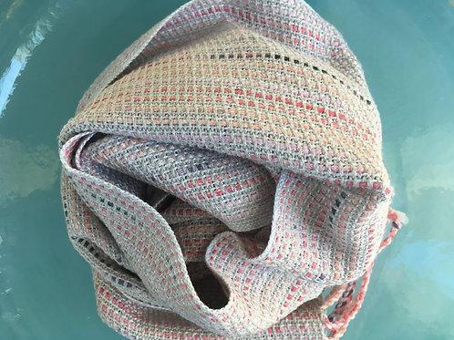 Cotone e lino - art. 1353.154
