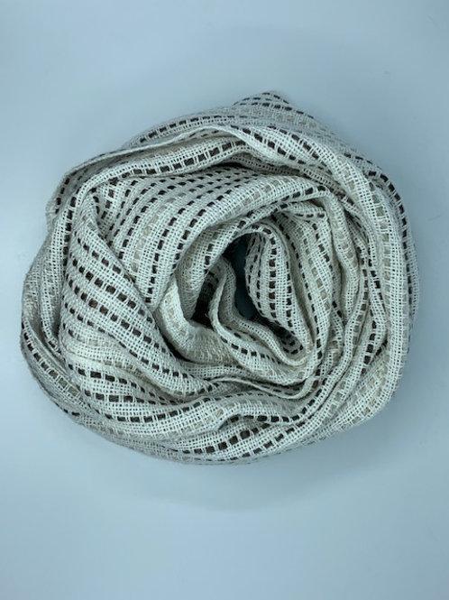 Lino e cotone - art. 4078.489