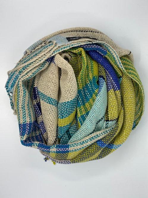 Lino e cotone - art. 4021.465