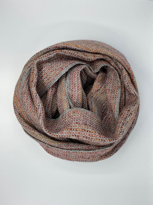 Lana merino e pura lana - art. 4477.593