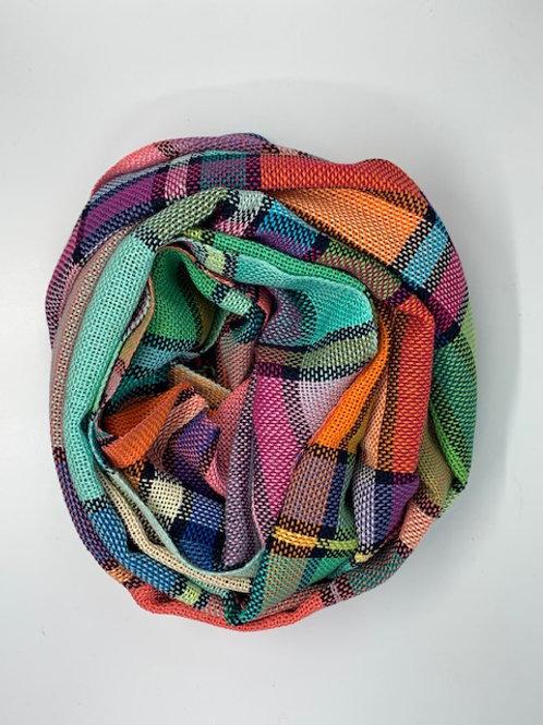 Cotone - art. 5090.537