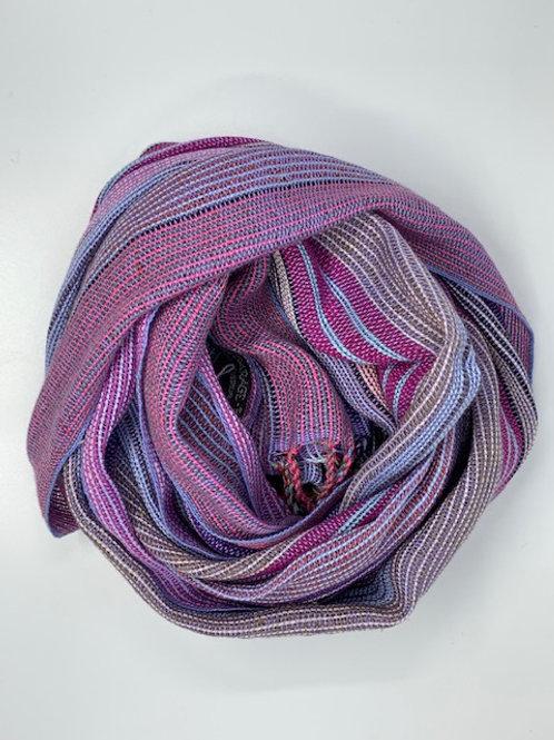 Cotone, lino e seta - art. 4814.240