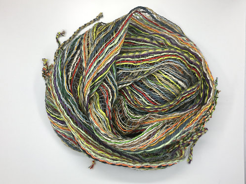 Lino e cotone - art. 3149.371