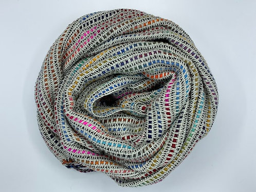 Cotone e lino - art.4197.372