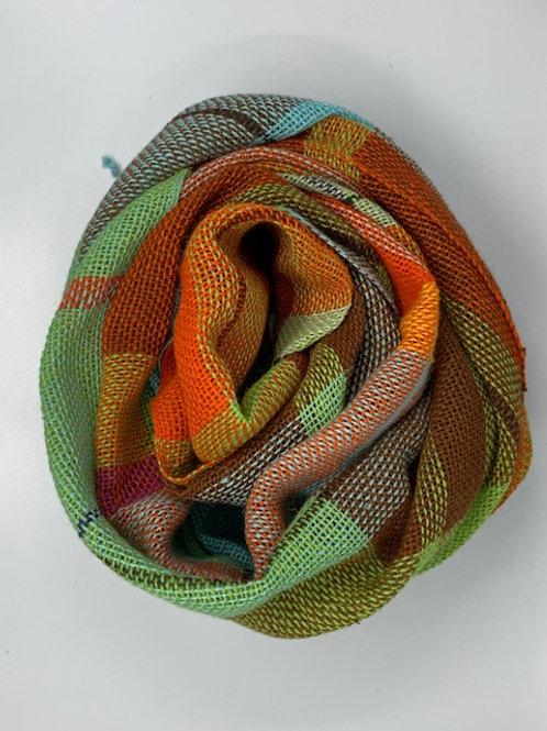 Lino e cotone - art. 4036.473