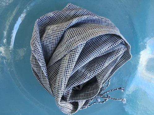 Pura lana vergine - art. 1208.272