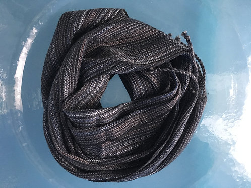 Pura lana vergine - art. 1165.231