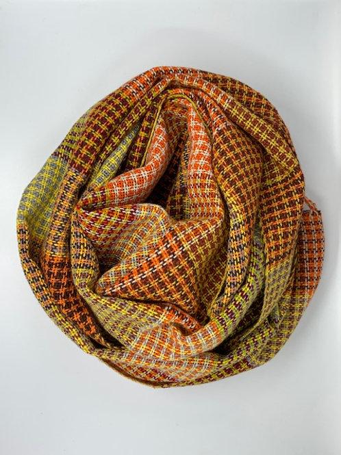 Lino e cotone - art. 4879.587