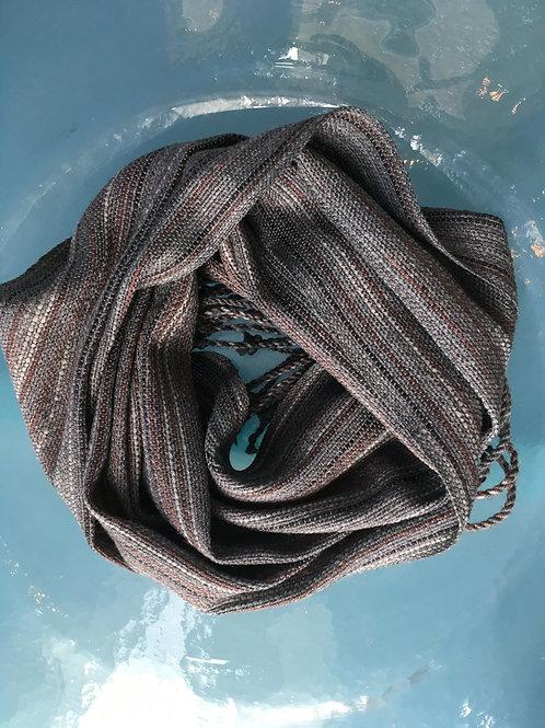 Pura lana vergine - art. 0942.116