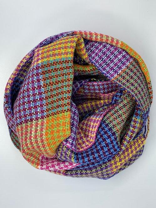 Lino e cotone - art. 4823.565