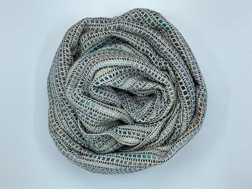Cotone e lino - art. 4198.375
