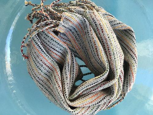 Lana merino e pura lana vergine - art. 1022.122