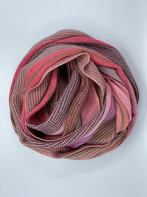 Lino e cotone - art. 4131.535