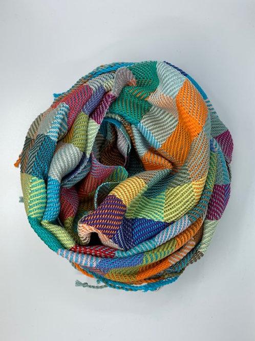 Cotone - art. 3960.454