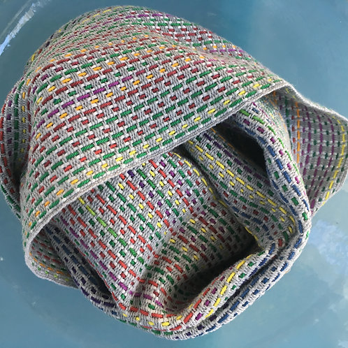 Cotone e lino - art. 1333-135