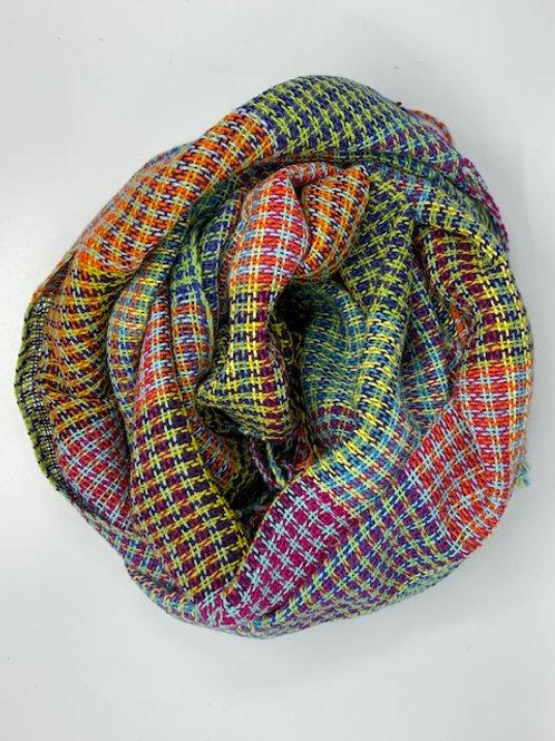 Lino e cotone - art. 4032.469