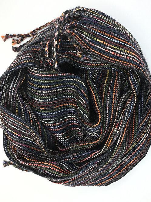 Pura lana e seta - art. 2260.331