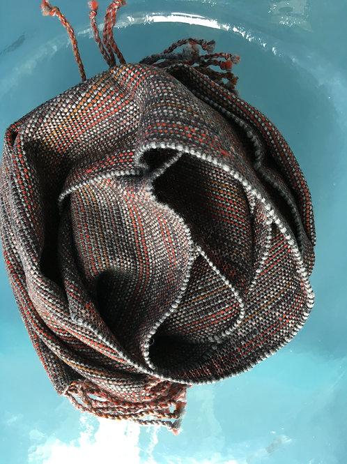 Pura lana vergine - art. 0992.149