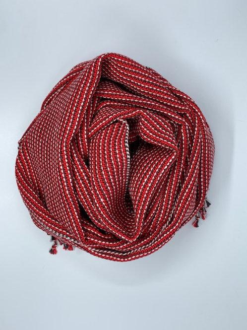 Lino e cotone - art. 4108.519