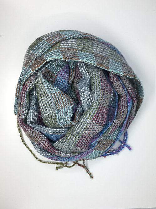 Lino e cotone - art. 2983.352