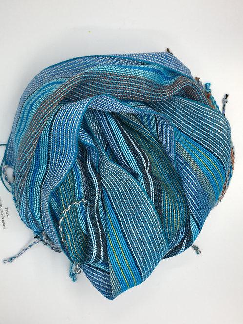 Cotone e lino - art. 2104.266