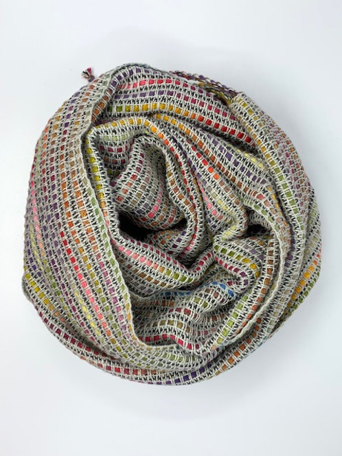Lino e cotone - art. 3537.387