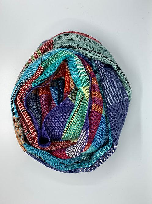 Cotone - art. 3914.445