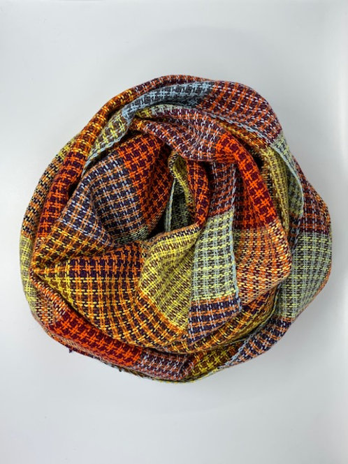 Lino e cotone - art. 4876.584