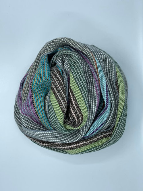 Lino e cotone - art. 4132.536