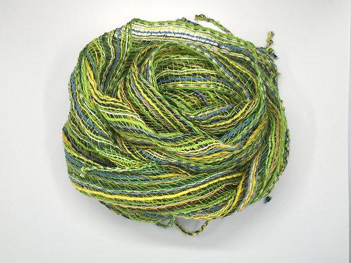 Lino e cotone - art. 3148.359