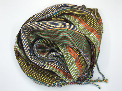 Lana merino, cotone e seta - art. 2341.355