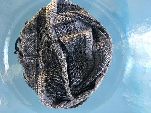 Pura lana vergine - art. 1118.194