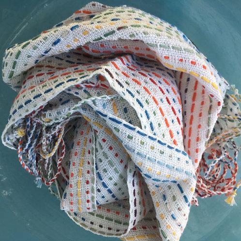 Cotone e lino - art. 1346.148