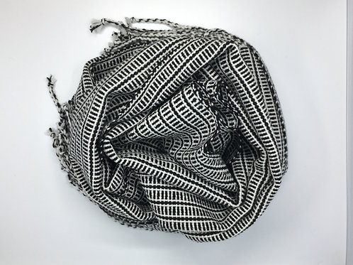 Pura lana - art. 3314.443