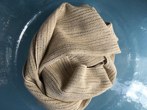Cotone e lino - art. 1269.72