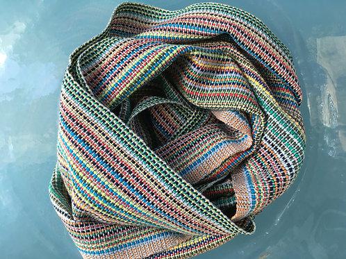 Cotone e lino - art. 1310.113