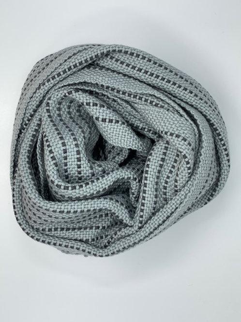 Microfibra e lana merino - art. 4332.529