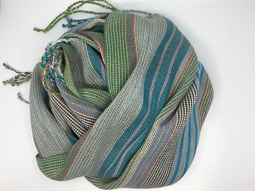 Cotone e lino - art. 2102.264