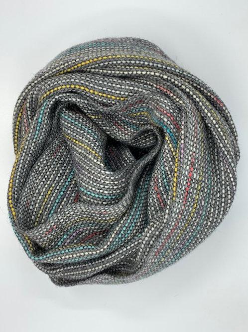 Pura lana e lana merino - art. 4333.530