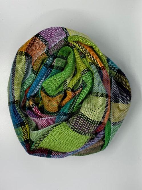 Lino e cotone - art. 4972.606