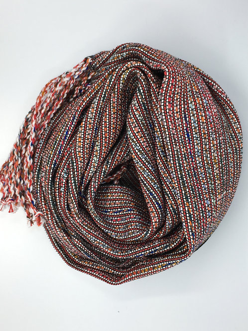 Cotone, lino e seta - art. 2593.294