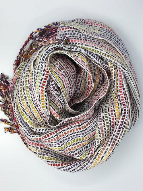 Lino e cotone - art. 2588.289