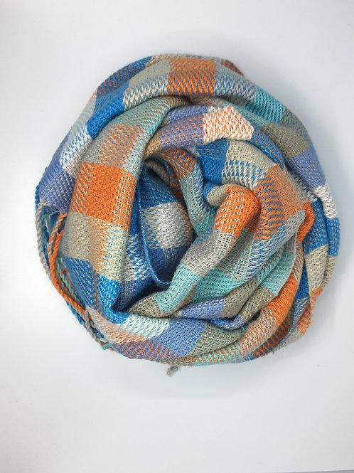 Lino e cotone - art. 2985.354